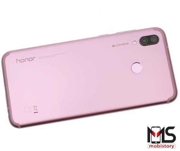 مواصفات واسعار هاتف Honor Play ومميزات وعيوب الموبايل
