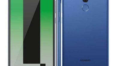 اسعار هاتف Huawei Mate 10 Lite Archives Mobistory