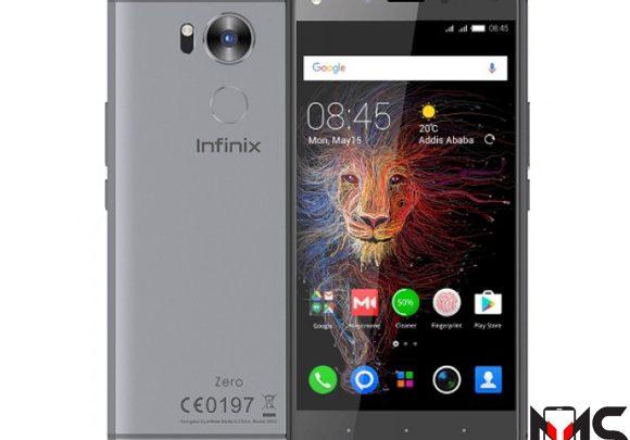 مواصفات واسعار هاتف Infinix Zero 4 مميزات وعيوب الهاتف وسعره