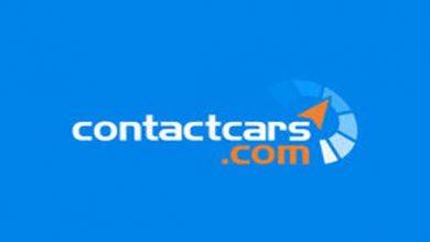 تطبيق ContactCars