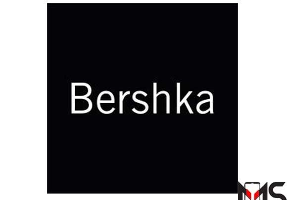 Barshka