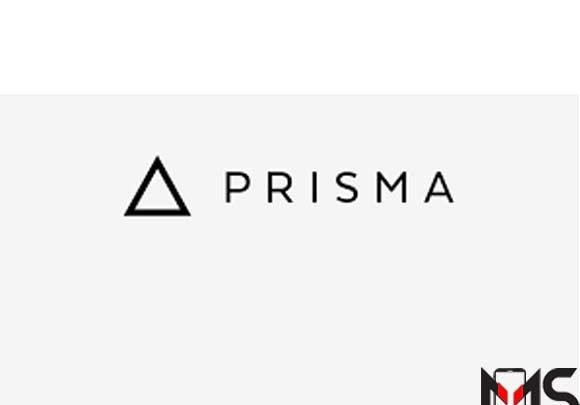 تطبيق Prisma Photo Editor