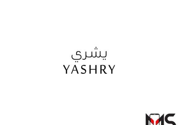 YASHRY