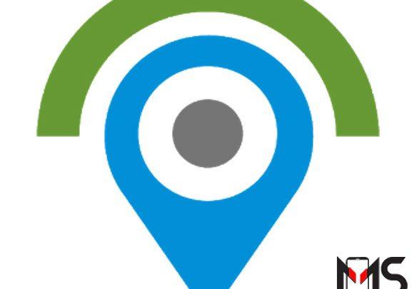 تحميل تطبيق trackview للاندرويد